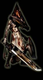 Perdido en Silent Hill